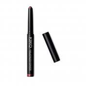 KIKO MILANO - Long Lasting Stick Eyeshadow Burgundy 37