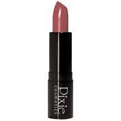 Pixie Cosmetics Rich Creamy Finish Luxury Lipstick Full Coverage