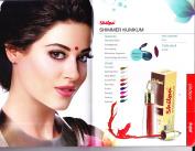 Shilpa Shimmer Kumkum Fine Gold - 5ml
