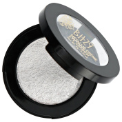 White Light Metallic Creme Eyeshadow