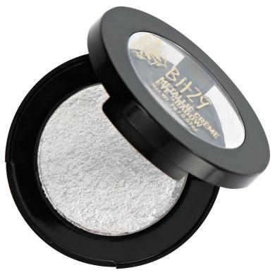 White Light Metallic Creme Eyeshadow