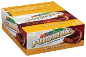 Promax Nutty Butter Crisp