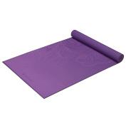Gaiam Yoga Mat -Colour options available