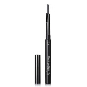 Culater® Waterproof Eyebrow Pencil Smooth Automatic Eyebrow Eyeliner Pencil
