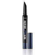 BENEFIT THEY'RE REAL! PUSH UP LINER BLUE 1.3g