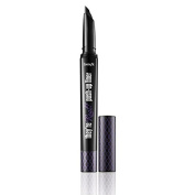 BENEFIT THEY'RE REAL! PUSH UP LINER PURPLE 1.3g