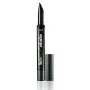 BENEFIT THEY'RE REAL! PUSH UP LINER GREEN 1.3g