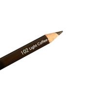 1 Pc Makeup Eyebrow Liner Pencil Enhancer Waterproof Eye Brow Pen Beauty Tool