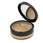 Loose Powder Foundation Dune 101