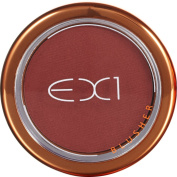 EX1 Cosmetics Blusher in Love Story