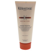 Kerastase Nutritive Fondant Magistral, Rinse-Out 200ml