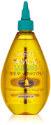 SoftSheen-Carson Optimum Salon Haircare Amla Legend Rejuvenating Oil, 150ml