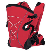 3 in 1 Multifunction Durable Backpack Baby Carrier Sling