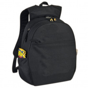 Yens® Fantasybag Kids' Gear Pack, KB-562