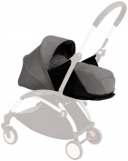 Babyzen YOYO+ Newborn Pack, Grey