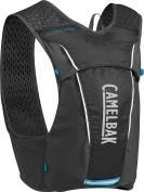 Camelbak Men's Ultra Pro Hydration Vest