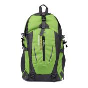 Free Knight 35L Hiking Backpack Water Resistant Trekking Rucksack Mountaineering Backpack Travel Daypack
