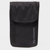 Lifeventure Hydro Body Chest Wallet