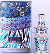 Hadi 18 ml perfume By Khadlaj Perfumes sold by Indyfragrance