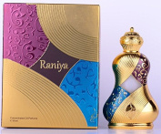 Raniya 18 m perfume oil By Khadlaj Perfumes sold by Indyfragrance