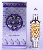 Nagham 18 ml Perfume By Khadlaj Perfumes sold by Indyfragrance