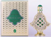 Hoor Al Ain By Khadlaj Perfumes Sold by Indyfragrance