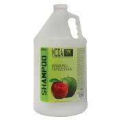 Moda 3.8l Shampoo (Apple)