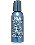 Ecru New York Acacia Protein Conditioner