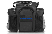 2nd Gen Isobag - 3 Meal Pro Law Enforcement