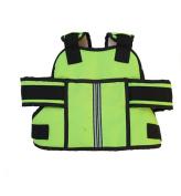 LINWU Electric Vehicle Safety Belt Strap Child Motorcycle Protection Belt Harness