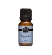 Night Air Fragrance Oil - Premium Grade Scented Oil - 10ml