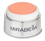 Mirabella Cheeky Blush - Lively, 3g5ml