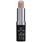 Get Corrected CC Core Concealer Light
