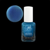 JulieG Nail Colour