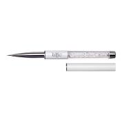 BMC Premium Nail Art Manicure Brushes - Detailing Brush