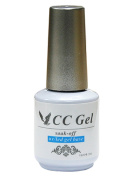 CC Gel UV Lamp Soak Off (Base)