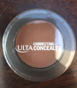 Ulta Beauty Correcting Concealer ~ Tan Cool