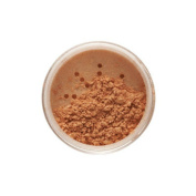 Mineral Shimmer Powder Radiant Glow Face Powder Sun Dust Made in the USA