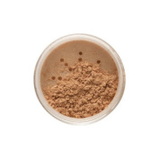 Mineral Shimmer Powder Radiant Glow Face Powder Champagne Dust made in the USA