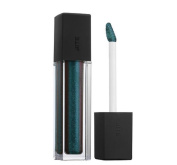 Bite Beauty Prismatic Pearl Creme Lip Gloss in Peacock