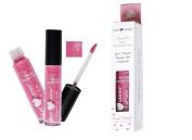 Pink Petals Luxurious Lip Gloss