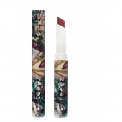 Teeez Oasis Gem Lipstick , Heat Wave Ruby