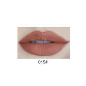 DORIC Beauty Makeup Waterproof Lipstick Long Lasting Lip Gloss Pen