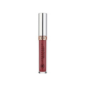 Liquid Lipstick KATHRYN by Anastasia BH