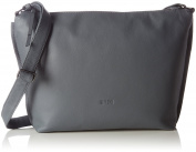 BREE Collection Women's Toulouse 2 Cross-body Bag