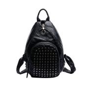 Ladies Hand Crossed The Trend Of Handbags