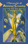 Lo Scarabeo I Tarocchi Di (It) Tarot Cards