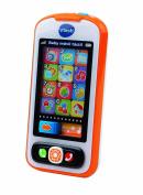 VTech - Baby Mobile touchscreen