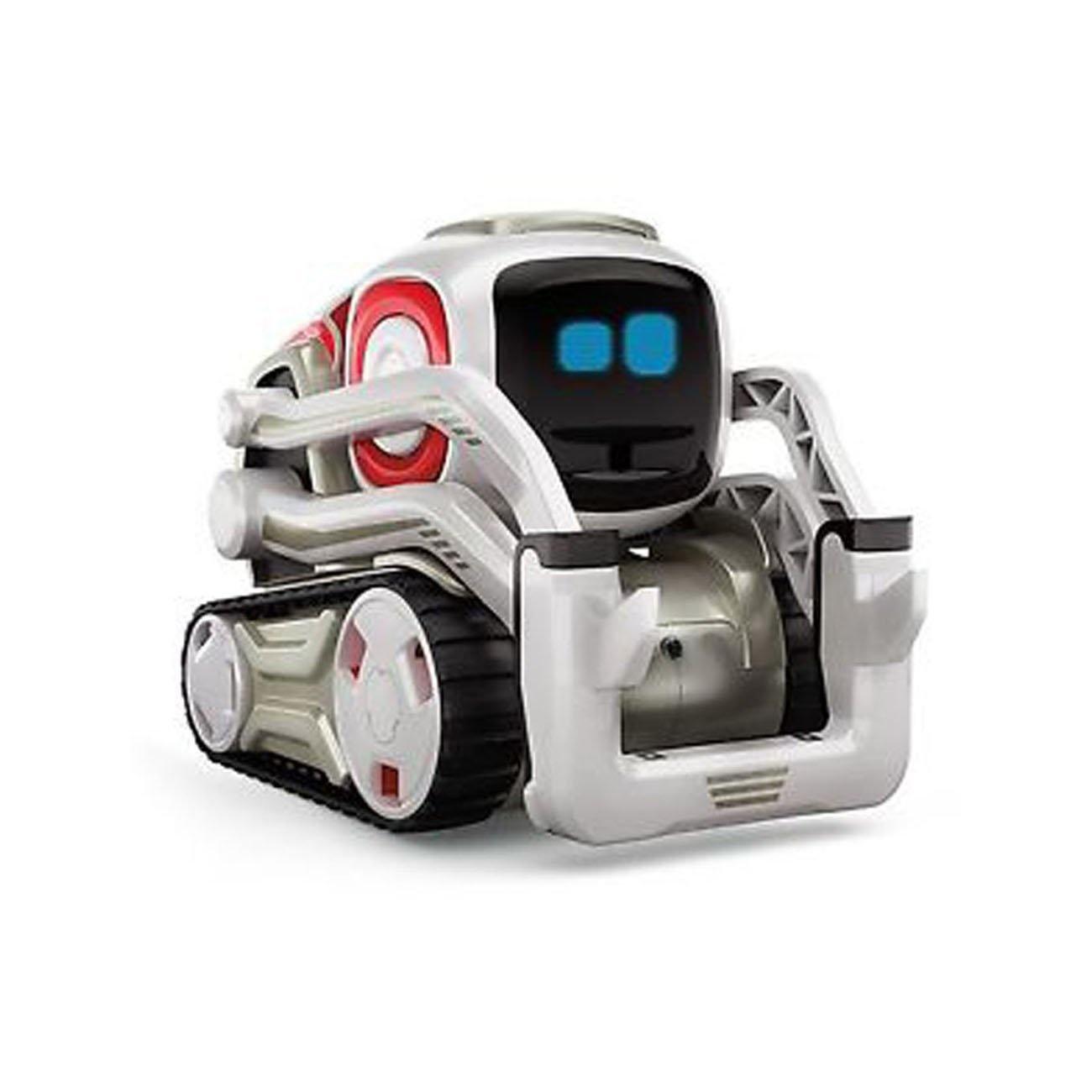 U Robots Buy Online From Makeblock Female Rod End Bearingthree Pack