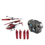"""Revell Revell23955 Helicopter """"Sky Arrow"""""""